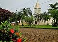 Igreja de Santa Cruz em Santa Cruz da Esperança 01.jpg