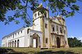 Igreja do Carmo de Olinda, o mais antigo santuário dedicado a santa na América Latina.jpg