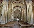 Igrexa Santa María de Cambre (7318978738).jpg