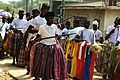Igwa Mang ceremony Abiriba 03.jpg