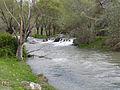 Ihlara-Ouest-Melendiz (6).jpg