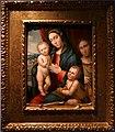 Il bagnacavallo, madonna col bambino e i ss. caterina e giovannino.jpg