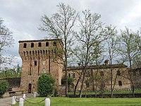 Il castello di Paderna.JPG