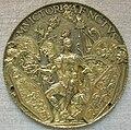 Il moderno, marte vincitore (seconda versione), 1500 circa.JPG