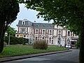 Ile de France - panoramio (81).jpg