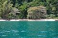 Ilha-das-couves-ubatuba-180921-041.jpg