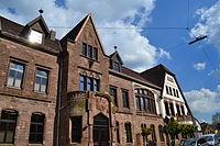 Illinger Rathaus.JPG