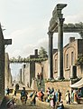 Illustration from Views in the Ottoman Dominions by Luigi Mayer, digitally enhanced by rawpixel-com 46.jpg