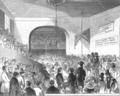 Illustrirte Zeitung (1843) 18 277 1 Eine Wochenversammlung der Repealer in der Kornbörse zu Dublin.PNG