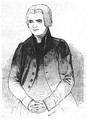 Illustrirte Zeitung (1843) 18 278 1 Der Erzbischof von Canterbury.PNG