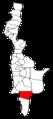 Ilocos Sur Map Locator-Alilem.png