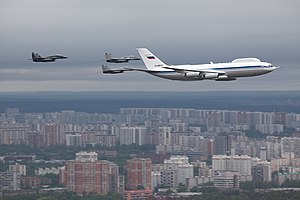Ilyushin Il-80 over Moscow 6 May 2010.jpg