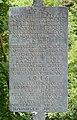 Im Tal der Feitelmacher, Trattenbach - Kriegerdenkmal (6).jpg