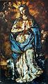 Imaculada Conceição - Sacristia da Catedral de Salvador.jpg