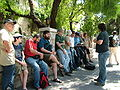 Image-Siur wikipedia in Jerusalem 2338.JPG