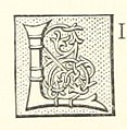 Image taken from page 78 of 'The Works of Alfred Tennyson, etc' (11061343373).jpg