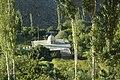 Imam Bargah-Olding - panoramio.jpg