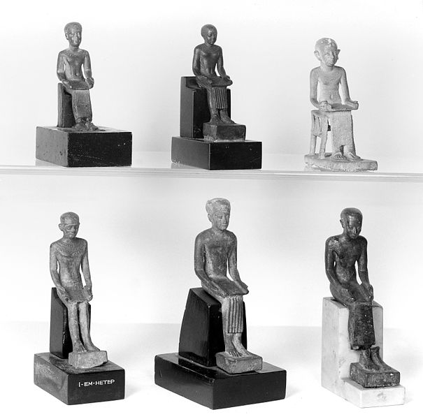 imhotep - image 3