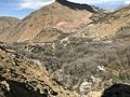 Imlil and its valley and way to Jbel Toubkal 31.jpg
