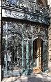 Immeuble, 68 avenue des Champs-Élysées, Paris 8e 007.JPG