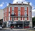Immeuble 134 avenue Charles Gaulle - Le Perreux-sur-Marne (FR94) - 2020-08-25 - 2.jpg