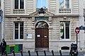 Immeuble Société Instruction Élémentaire Paris 3.jpg