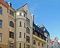 Immeuble du quartier Katajanokka (Helsinki) (2770519275).jpg