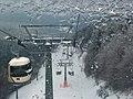 Impianti di risalita - panoramio.jpg