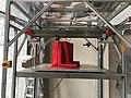 Imprimante 3D - 1,5 m3 - bibliothèque universitaire de La Doua - 2.JPG