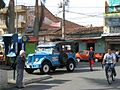 Ims m461 colombia 1.jpg