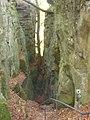 In der Teufelsschlucht (Into the Devil's Gorge) - geo.hlipp.de - 14741.jpg