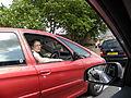 In the traffic jam (9420439817).jpg