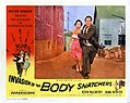 InasvionOfTheBodySnatchers1956B.jpg