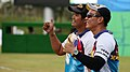 Incheon AsianGames Archery 37 (15371443255).jpg