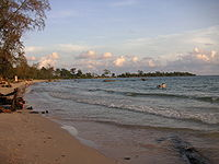 Independence Beach (Sihanoukville).jpg