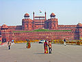 India-0032 - Flickr - archer10 (Dennis).jpg