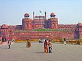 India-0032 - Flickr - archer10 (Dennis).jpg