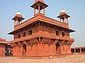 India-6346 - Flickr - archer10 (Dennis).jpg