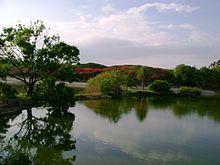 Madiwala lake in bangalore dating