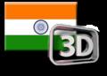 India 3d.png