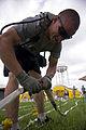 Indiana Guard Task Force Unites First Response Capabilities DVIDS402874.jpg