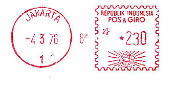 Indonesia stamp type PO1.jpg