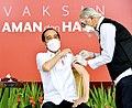 Indonesian President Joko Widodo Receives First Dose of COVID-19 Vaccine.jpg