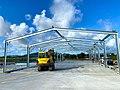 Industrial shed portal frames.jpg