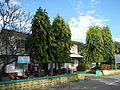 Infanta,Pangasinanjf0215 35.JPG