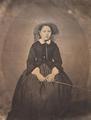 Infanta D. Antónia de Bragança (1856) - Wenceslau Cifka.png