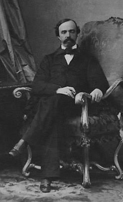 Infante Carlos, Count of Montemolin