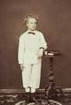 Infante D. Afonso (Lisboa, 1874) - Oliveira, Photographia Central.png