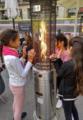 Infants esplai còdols plaça sant miquel.png