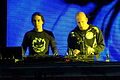 Infected Mushroom in Russia.jpg